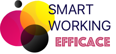 Smart Working Efficace